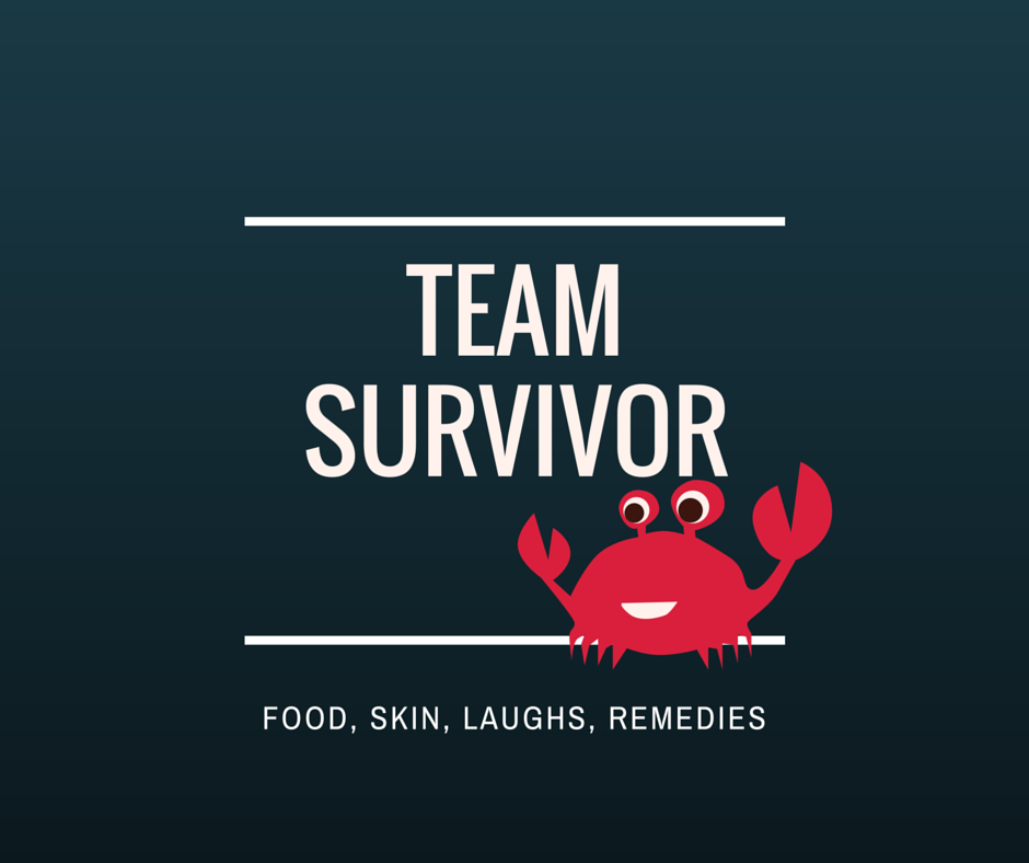 food, skin, laughs, remedies