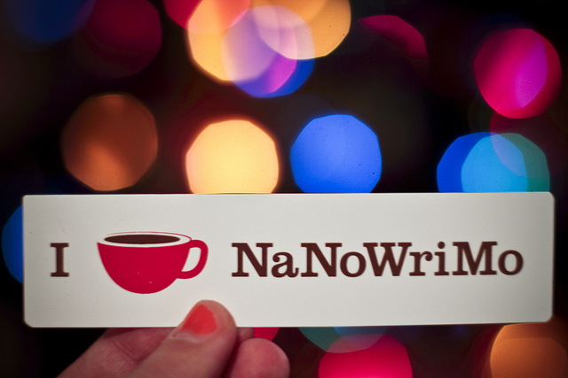 nanowrimo-and-coffee1