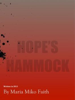 hopes-hammock