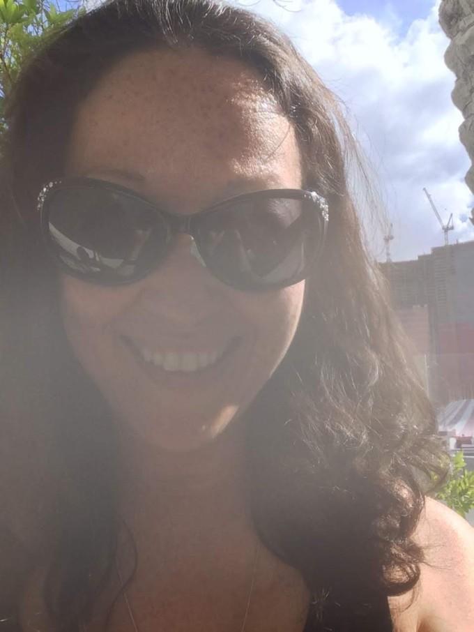 Sunny Days Miko
